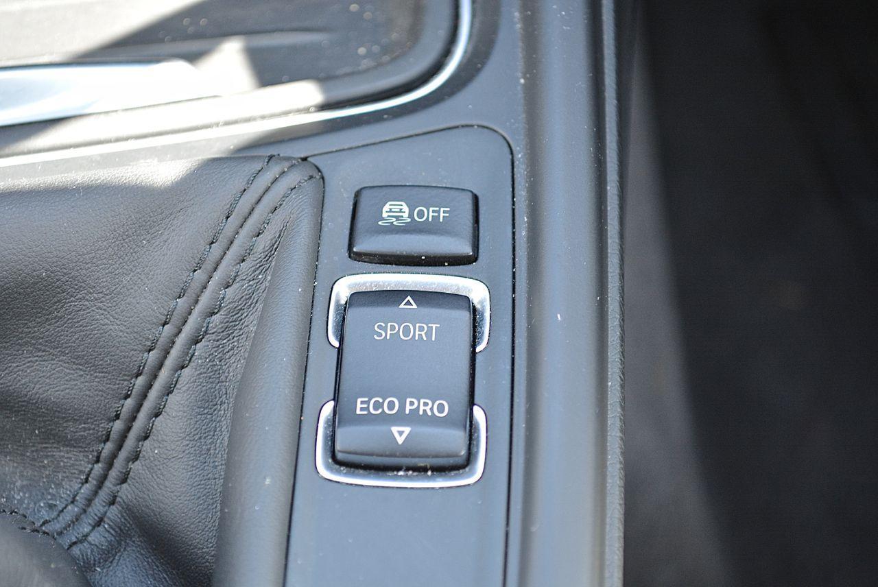 BMW 320D Luxury Guaranteed Car Finance 10