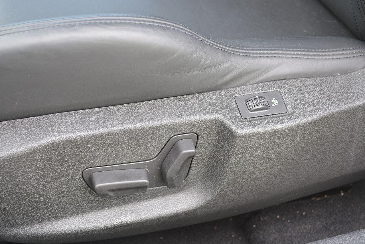 Peugeot RCZ THP Guaranteed Car Finance 6