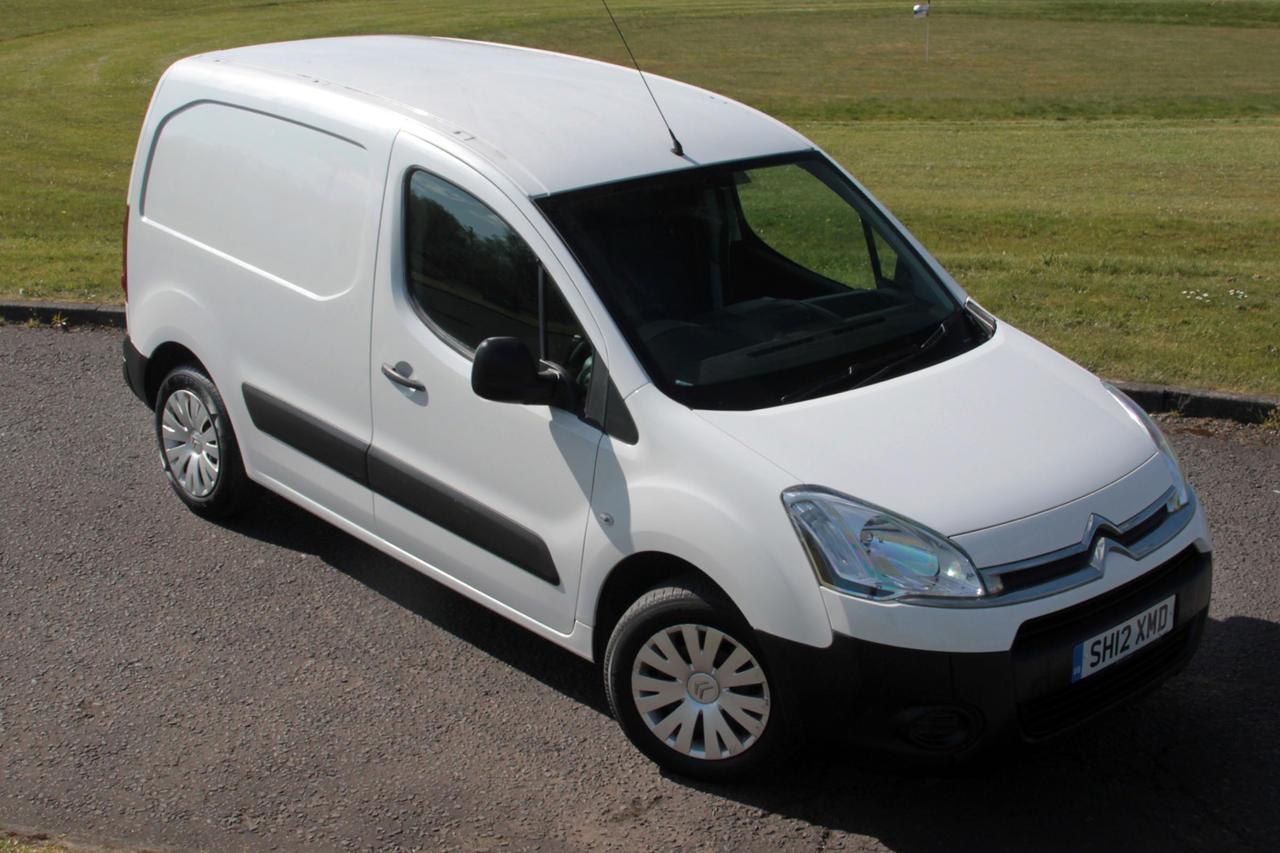 Vehicle Thumbnail-1400