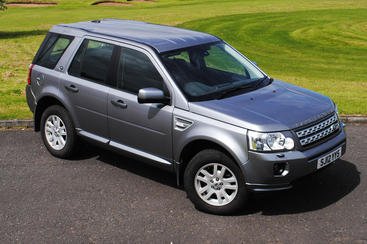 Vehicle Thumbnail-1504