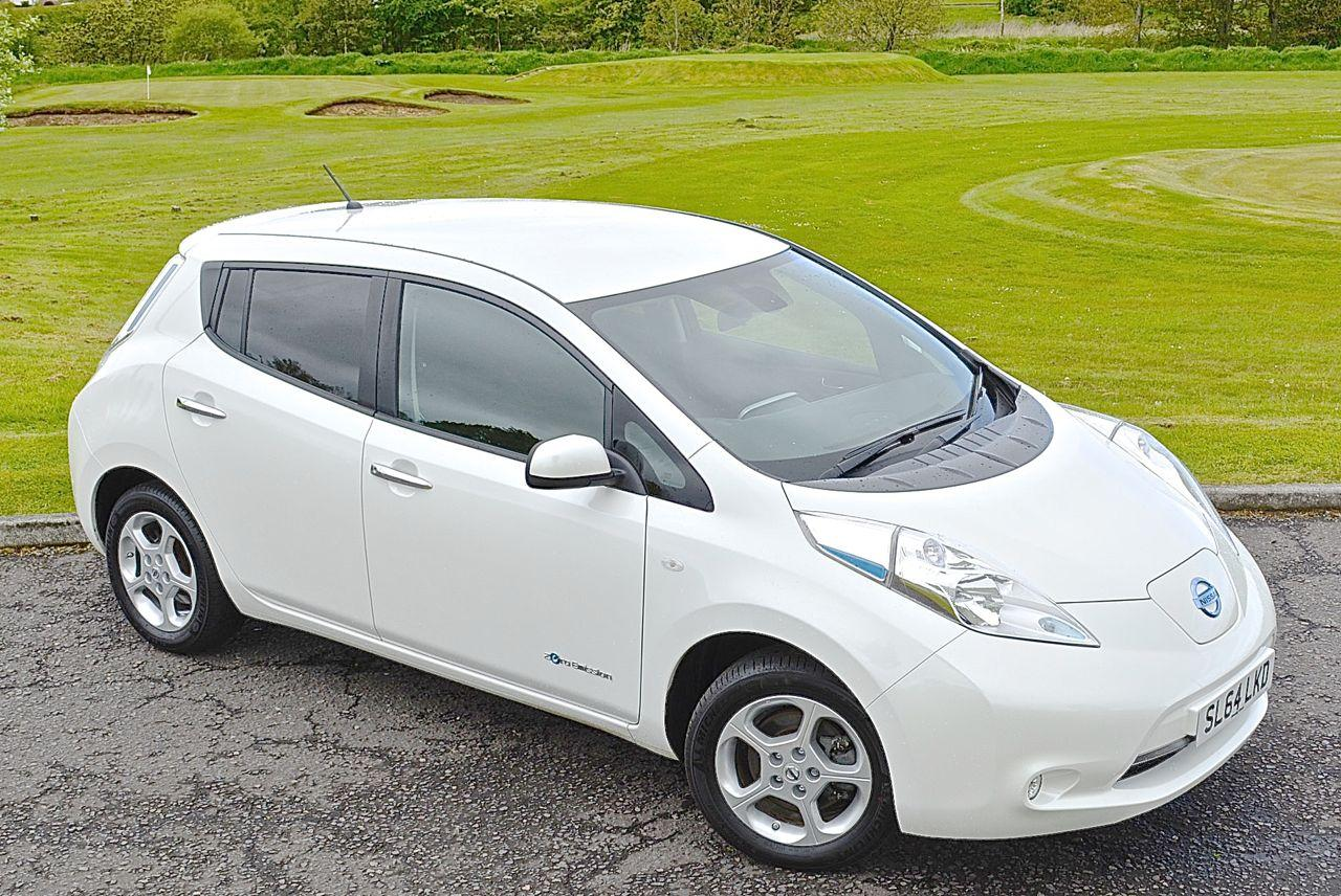 per of configurator nissan down new pricing lease month deal lots leaf