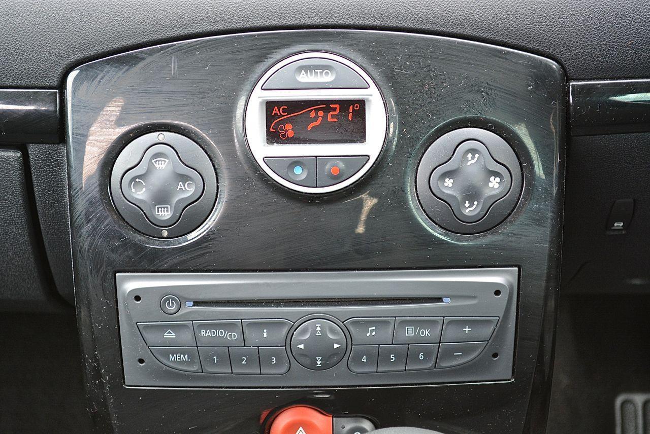 Renault Clio GT Guaranteed Car Finance 8