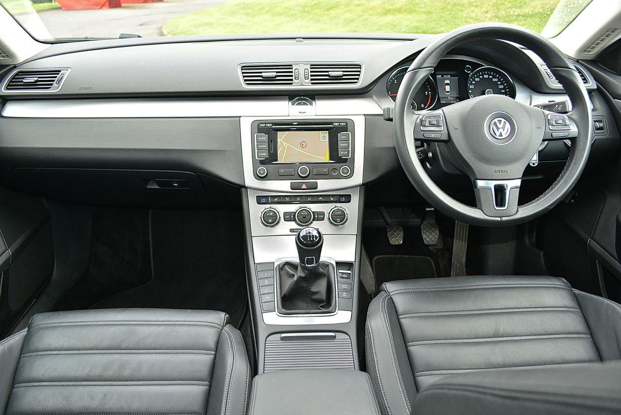 volkswagen cc guaranteed car finance 6