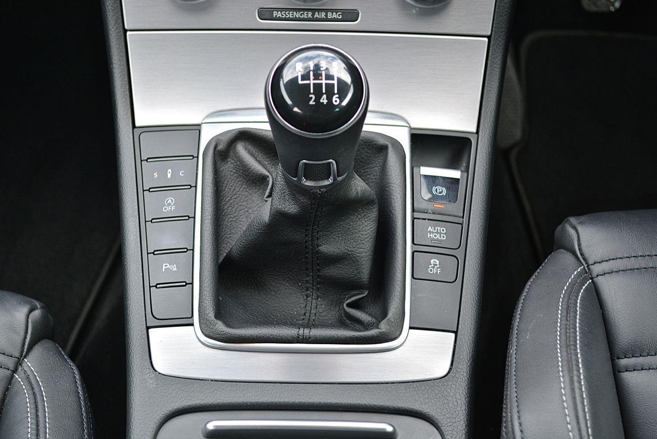 volkswagen cc guaranteed car finance 7
