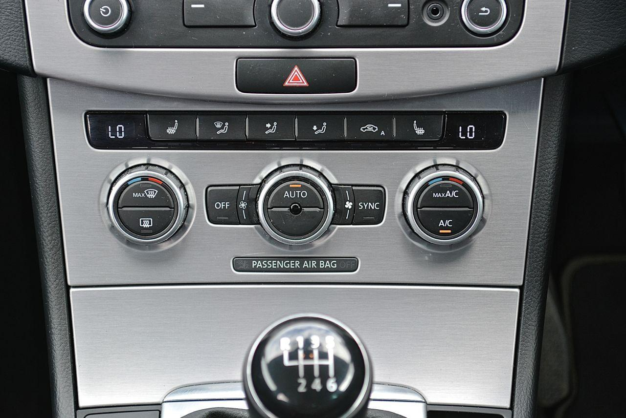 volkswagen cc guaranteed car finance 8