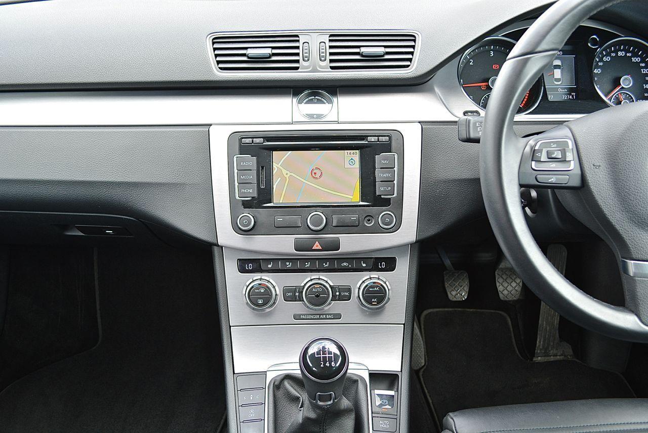volkswagen cc guaranteed car finance 10