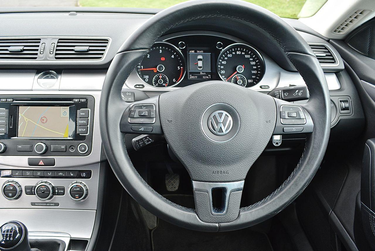 volkswagen cc guaranteed car finance 11