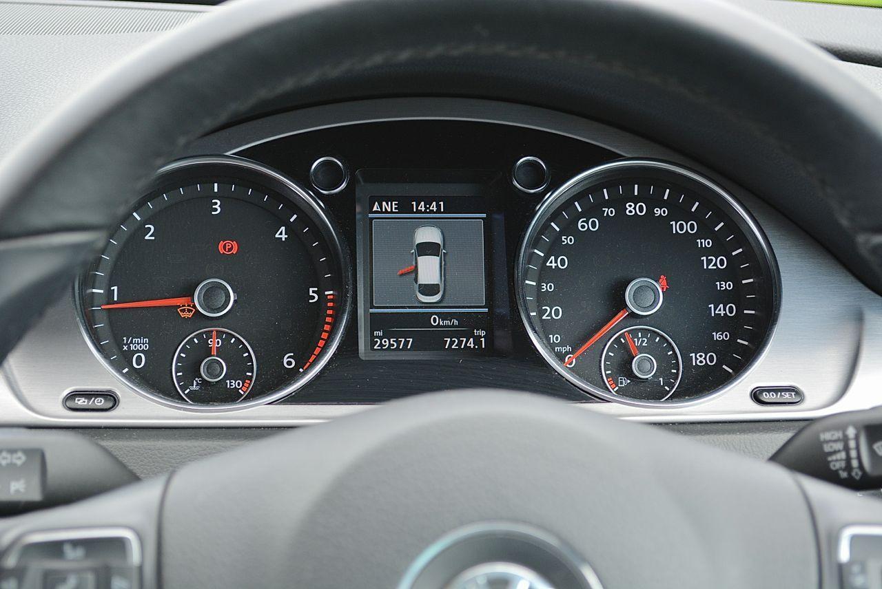 volkswagen cc guaranteed car finance 12