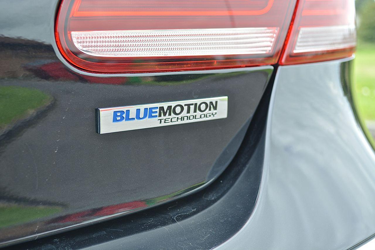 volkswagen cc guaranteed car finance 18