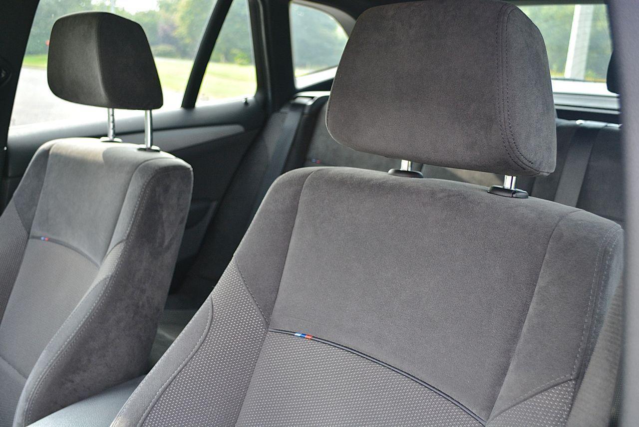 BMW X1 Sport Guaranteed Car Finance 4