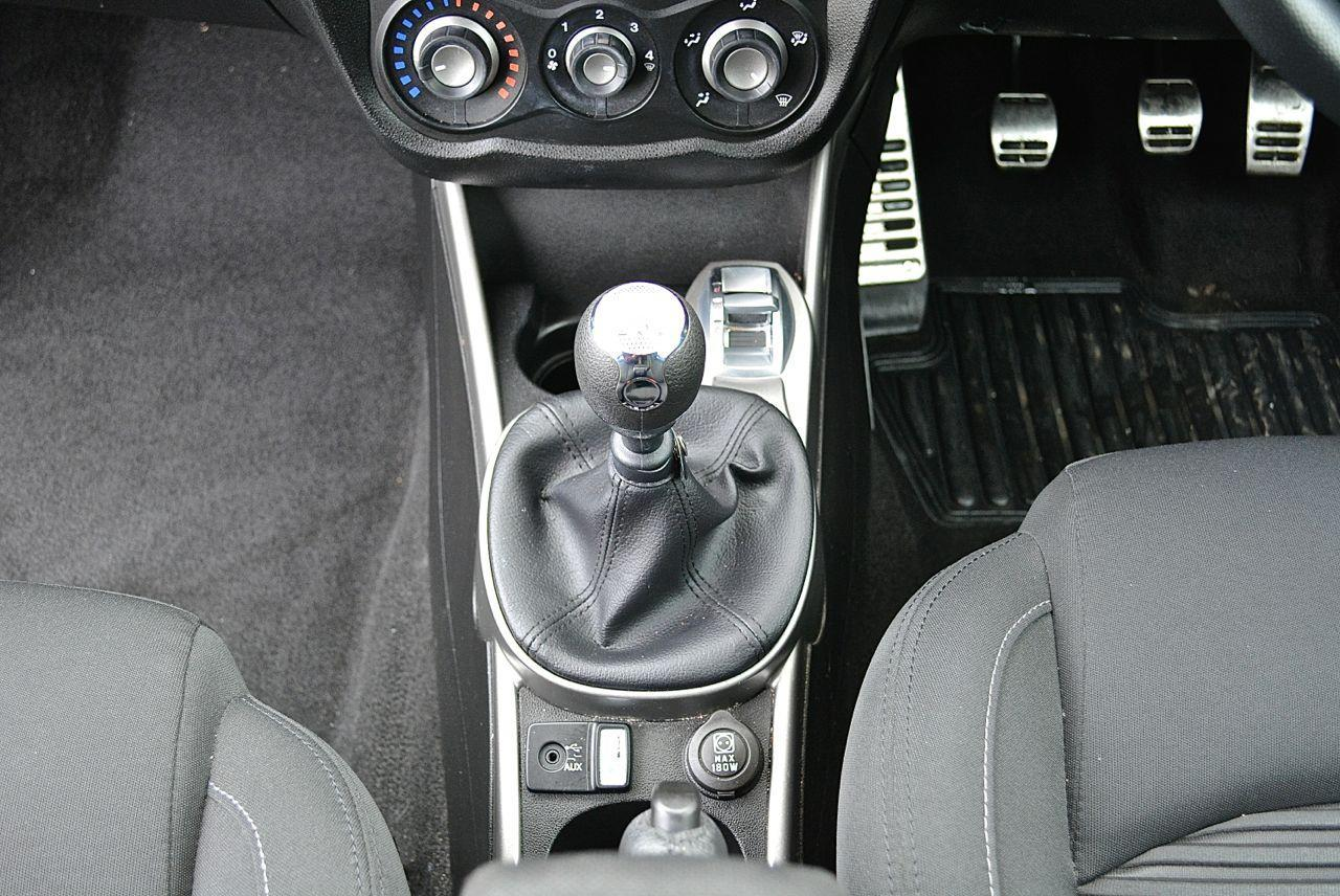 Alfa Romeo Mito Bad Credit Car Finance 7