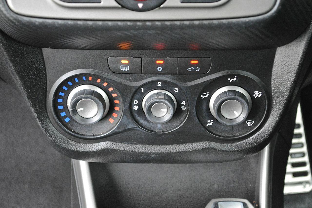 Alfa Romeo Mito Bad Credit Car Finance 8