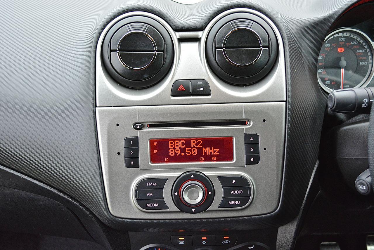 Alfa Romeo Mito Bad Credit Car Finance 9