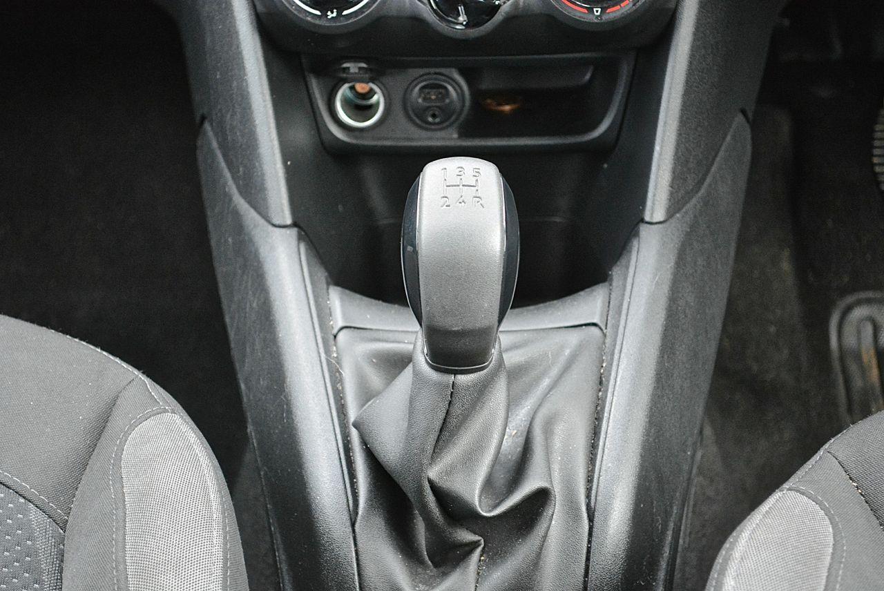 Peugeot 208 Guaranteed Car Finance  7