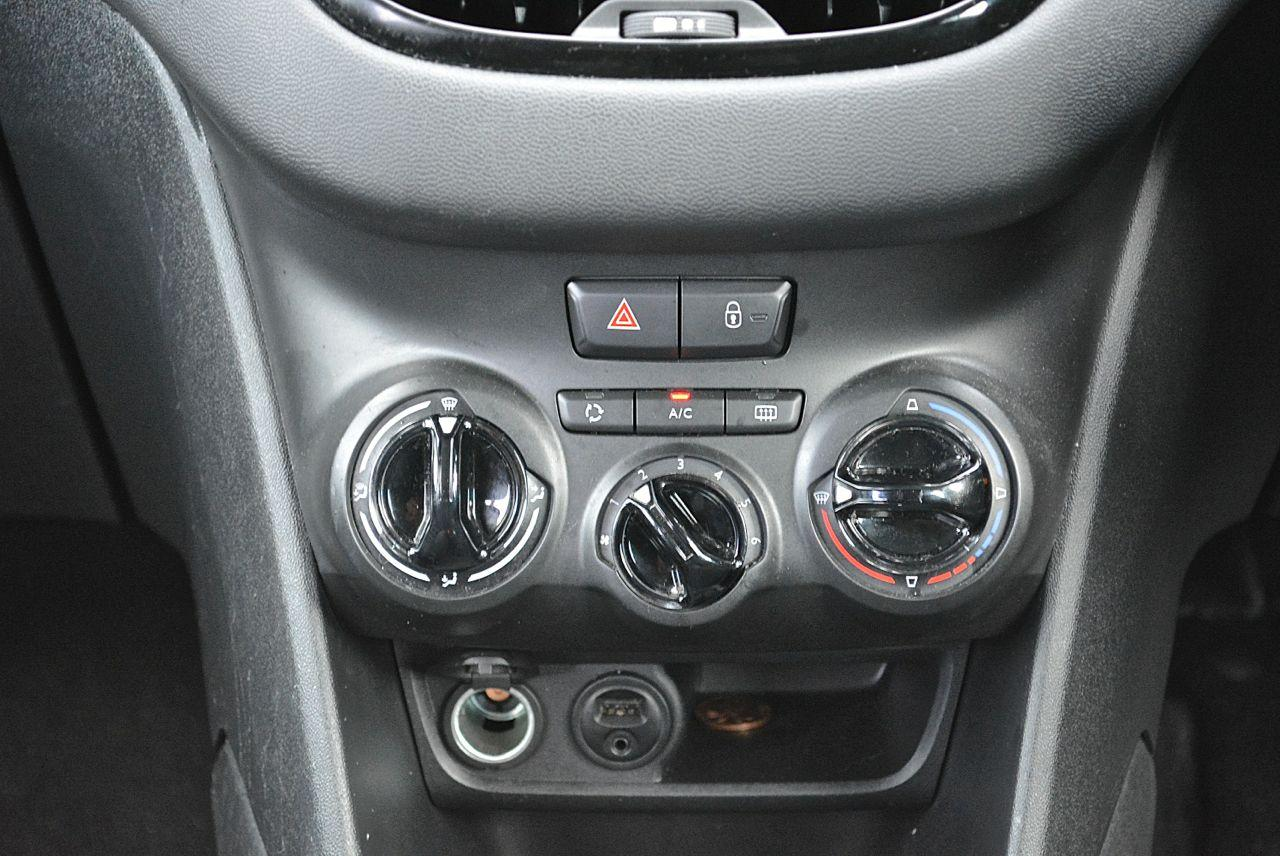 Peugeot 208 Guaranteed Car Finance  8