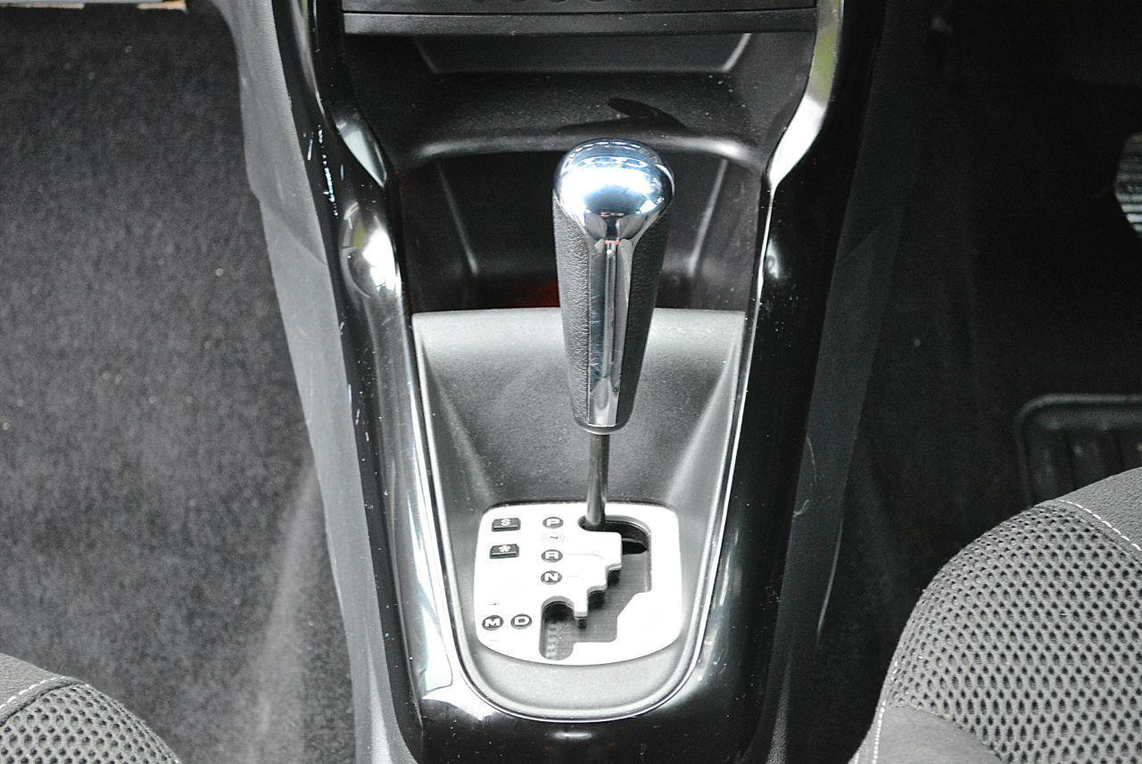 Citroen DS3 Bad Credit Car Finance 7