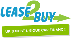 Lease2Buy - Flexible Car Finance