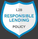 Reponsible Lending Shield