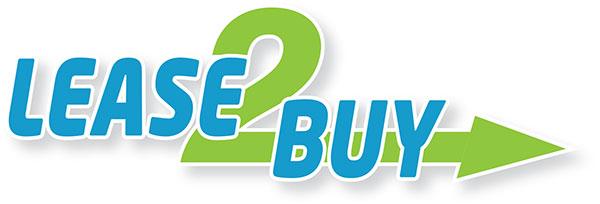 Bad Credit Car Finance - Lease2Buy